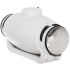 Soler & Palau Buisventilator TD-1000/200 Silent, aansluitdiameter 200mm