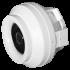 Buisventilator CYCLONE centrifugaal (hoge druk) - Ø100mm - EBM-papst motor 265 m3/h