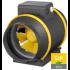 RUCK buisventilator ETAMASTER EM-160 aansluiting 160mm - 3 standen motor