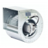 Chaysol Centifugaal ventilator 9/7 CM/AL 373W/4P 2400m3/h bij 350pa, 4.2A
