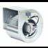 Chaysol Centifugaal ventilator 12/9 CM/AL 1.100W/6P 5250m3/h, 4.2A, 400 VOLT