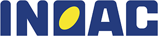 INOAC logo