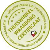Algemene voorwaarden Consumentenbond Ventilatietotaal.nl