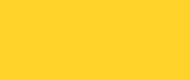 Brandwerende roosters rechthoekig - Gavo