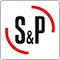 Soler & Palau Silent badkamerventilatoren - de stilste in de markt